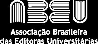 ABEU - Associação Brasileira das Editoras Universitárias
