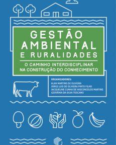 Capa_Gestao_ambiental-03