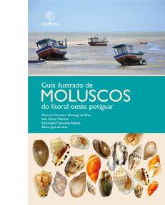 Guia-ilustrado-de-moluscos_Prancheta 1