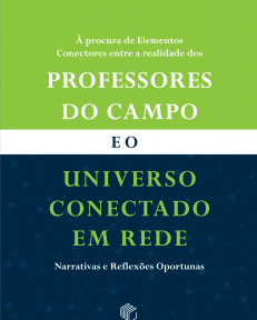 PROFESSORES-DO-CAMPO-01