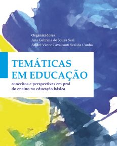 TEMATICAS-01