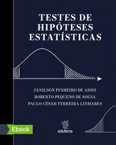 Testes_de_hipoteses_Prancheta 1