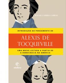 Tocqueville_Prancheta 1