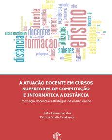 atuacao_docente-01