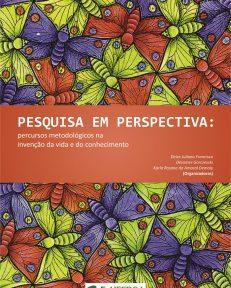 capa (2)