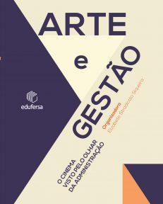 capa-arte-gestao-01