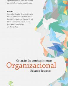 criacao-conhecimento-organizacional_Prancheta 1