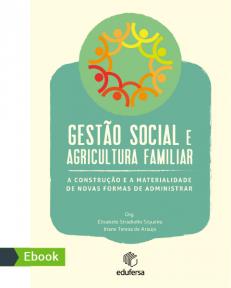 gestao-social_Prancheta 1
