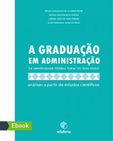 graduacao-administracao_Prancheta 1