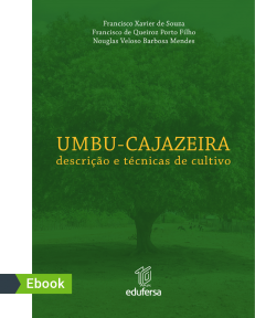 umbu-cajazeira_Prancheta 1